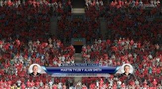 FIFA 15 immagine 6 Thumbnail