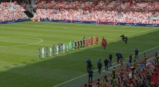 FIFA 15 imagen 7 Thumbnail