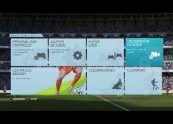 FIFA 16 imagen 10 Thumbnail