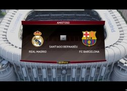 FIFA 16 imagen 2 Thumbnail