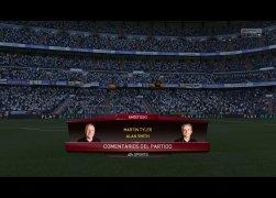 FIFA 16 imagen 3 Thumbnail