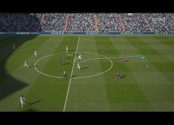 FIFA 16 imagen 6 Thumbnail