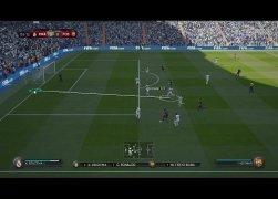 FIFA 16 imagen 7 Thumbnail