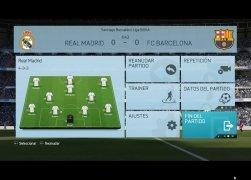 FIFA 16 imagen 8 Thumbnail