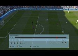 FIFA 16 imagen 9 Thumbnail