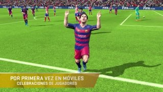 FIFA 16 Ultimate Team image 3 Thumbnail