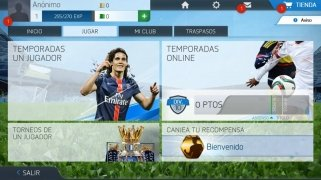 FIFA 16 Ultimate Team bild 11 Thumbnail