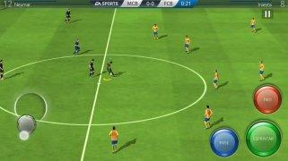 FIFA 16 Ultimate Team imagem 5 Thumbnail