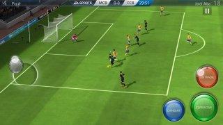 FIFA 16 Ultimate Team imagem 8 Thumbnail