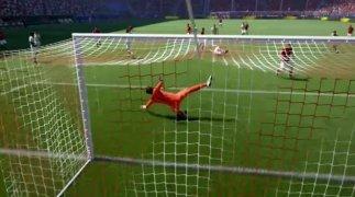 FIFA 17 画像 2 Thumbnail
