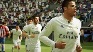 FIFA 17 image 3 Thumbnail