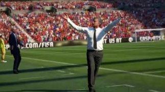 FIFA 17 image 5 Thumbnail