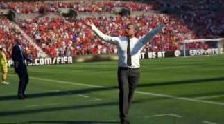 FIFA 17 画像 5 Thumbnail