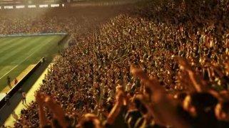 FIFA 17 Изображение 6 Thumbnail