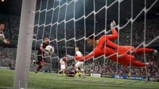 FIFA 17 Изображение 7 Thumbnail