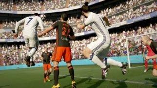 FIFA 17 Изображение 8 Thumbnail