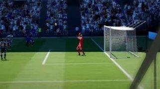 FIFA 17 画像 9 Thumbnail