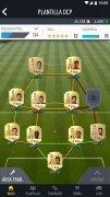 FIFA 17 Companion imagen 2 Thumbnail