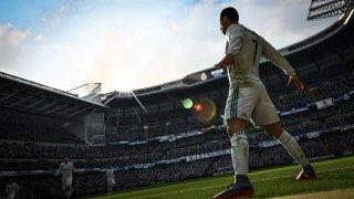 FIFA 18 imagen 6 Thumbnail