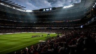 FIFA 18 imagem 8 Thumbnail