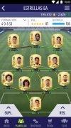 FIFA 18 Companion imagen 1 Thumbnail