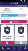 FIFA 18 Companion imagen 4 Thumbnail