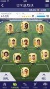 FIFA 18 Companion image 1 Thumbnail