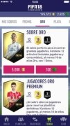 FIFA 18 Companion bild 2 Thumbnail