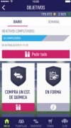 FIFA 18 Companion bild 4 Thumbnail