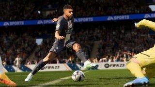 FIFA 19 imagen 1 Thumbnail