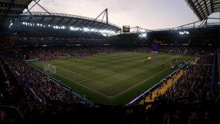 FIFA 19 imagen 10 Thumbnail