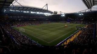 FIFA 19 immagine 10 Thumbnail