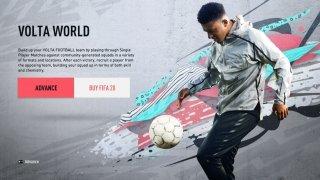 FIFA 19 imagen 11 Thumbnail