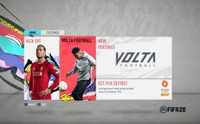 FIFA 19 immagine 12 Thumbnail