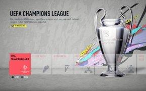 FIFA 20 画像 14 Thumbnail