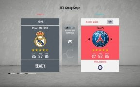 FIFA 20 画像 15 Thumbnail