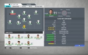 FIFA 20 画像 16 Thumbnail