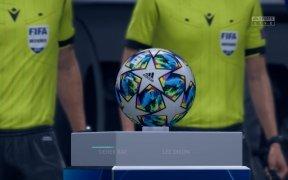 FIFA 20 画像 19 Thumbnail