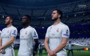 FIFA 20 画像 21 Thumbnail
