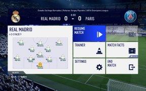 FIFA 20 画像 22 Thumbnail