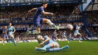 FIFA 19 imagen 3 Thumbnail
