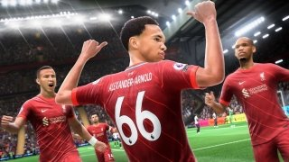 FIFA 20 bild 4 Thumbnail