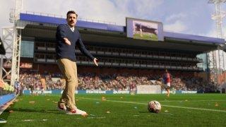 FIFA 19 immagine 4 Thumbnail