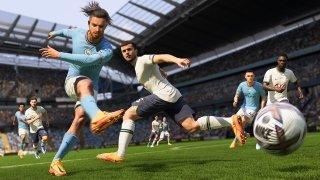 FIFA 19 imagen 6 Thumbnail
