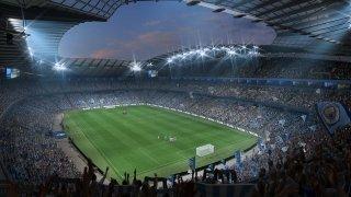 FIFA 20 bild 7 Thumbnail