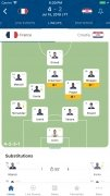 FIFA App Изображение 5 Thumbnail