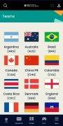 FIFA App image 10 Thumbnail