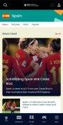 FIFA App image 11 Thumbnail