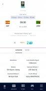 FIFA App immagine 13 Thumbnail