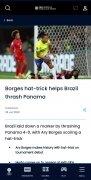 FIFA App Изображение 3 Thumbnail